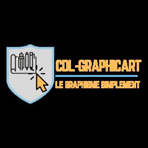 CDL-GraphicArt logo
