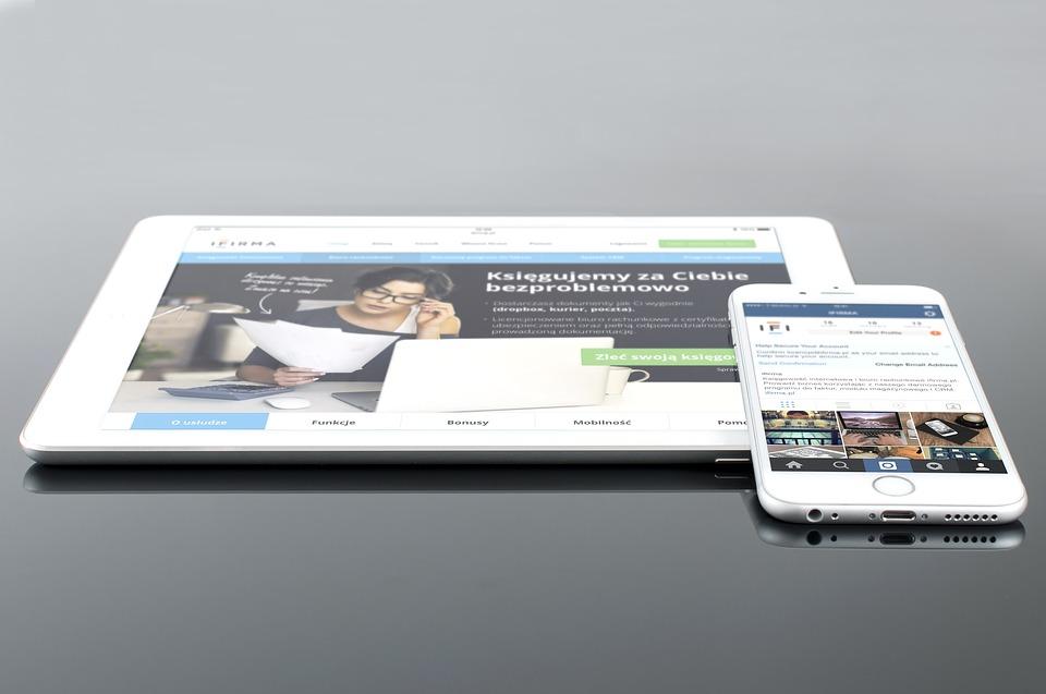 Les meilleurs outils pour gérer le webdesign de votre site