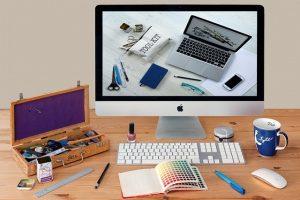 Read more about the article Quelles sont les qualités à avoir pour être un bon graphiste ?