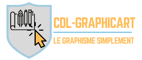 Cdl graphicart