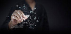 Comment développer une bonne stratégie digitale ?